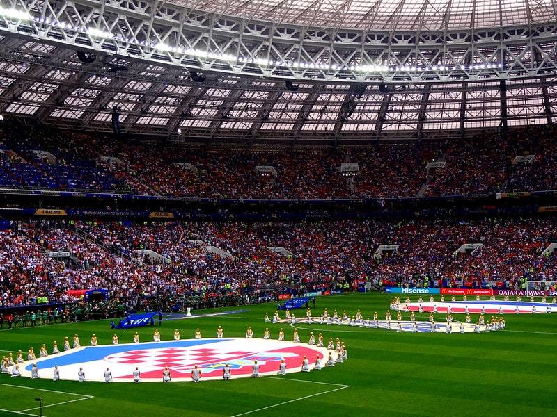 WK Finale 2018