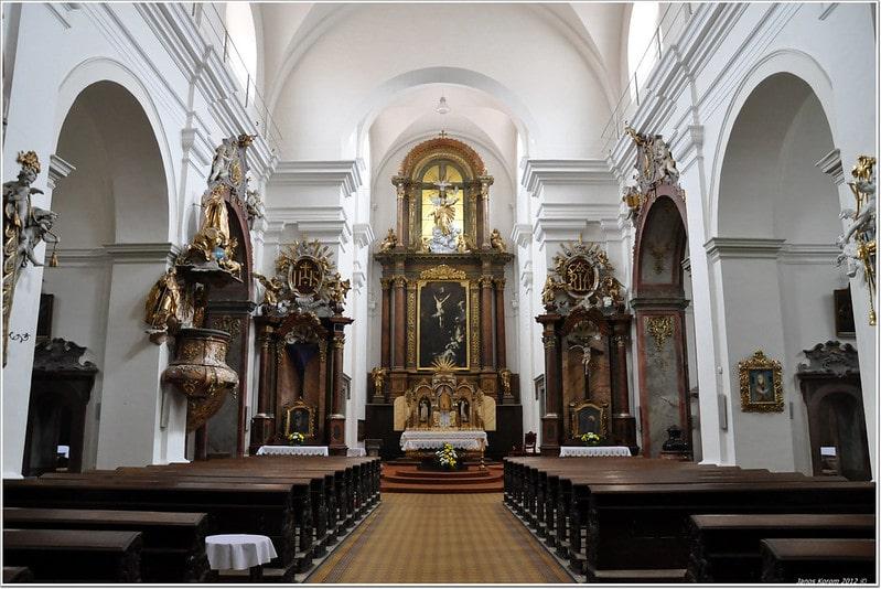 Sint Nicholaaskerk
